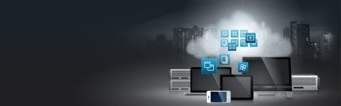 IT SERVICE MANAGEMENT SERVICES