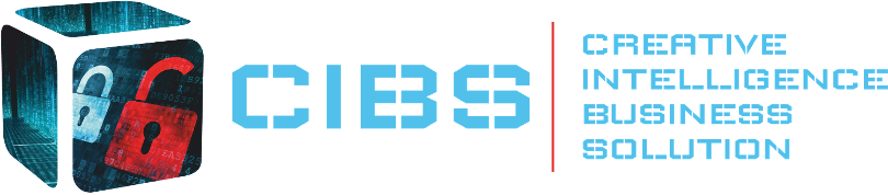 CIBS - Creative Intelligence Business Solutions